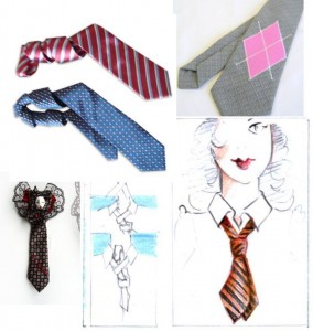 kaklaraisciai1