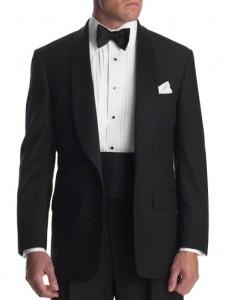 black-tie1