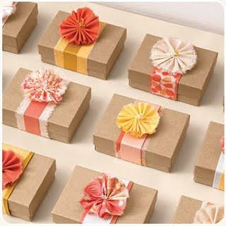 Wedding Gift Box Ideas Pinterest : Id?jos dovan? supakavimui Gami
