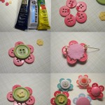 button_brooch_tutorial