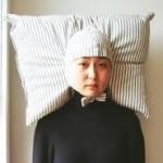 pagalve-kepure