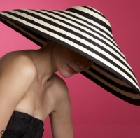 philip_treacy_hat_selfridges_hat_evening
