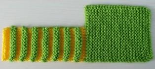 Tapkuciu mezgimas virbalais