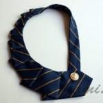 aksesuaras-is-kaklaraiscio3