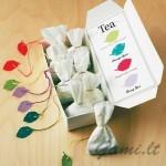 maiseliai-arbatai0
