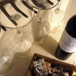 vyno-tauriu-laikiklis