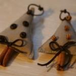 cinamonu-kvepiancio-eglutes